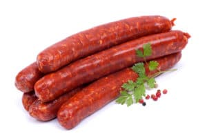lamb-merguez-high-res_137504615
