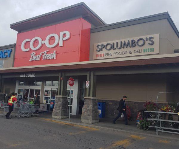 spolumbos-west-springs-coop