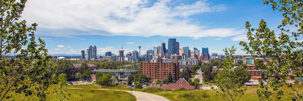 Spolumbos Calgary
